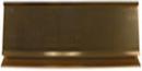 Xstamper 76201 Holder Pedestal, Gold, 2