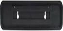 Xstamper 77105 Designer Wall Frame, Black, 2