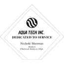 Xstamper A72-8051 A72-8051Diamond JewelAcrylic Award 4-1/2
