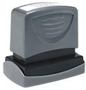 Xstamper C12 - XStamper VX Pre-Ink ed Endorsement Stamp 1