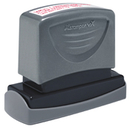 Xstamper C14 - XStamper VX Business Address Stamp 5/8