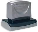 Xstamper C16 - XStamper VX Pre-Ink ed Message Stamp 1-1/2