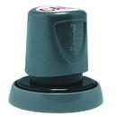 Xstamper C34 - XStamper VX Pre-Ink ed Inspection Stamp 7/8