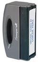 Xstamper C40 - XStamper VX Pre-Ink ed Small Pocket Stamp 1/2