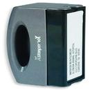 Xstamper C42 - XStamper VX Pre-Ink ed Large Pocket Stamp 5/8