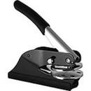 Xstamper E11-816 - Pocket Embosser 1-1/2