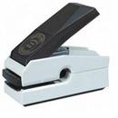 Xstamper E17 - Plastic Desk Embosser 1-1/2