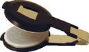 Xstamper E21 Embossing Seal Insert for E11, 1-1/2