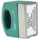 Xstamper N42 - Large Pocket Stamp 5/8