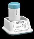 Xstamper N79 Xpedater Side Dater, Varies, 1-3/8