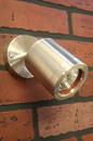 YardBright GBT5005SM Surface Mount Stainless Steel light