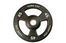 York Barbell 29062 10 lb