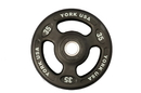 York Barbell 29064 35 lb