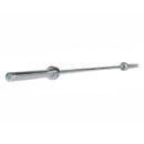 York 32000 2200MM Men's Elite Competition Olympic Bar (20KG - 28MM)