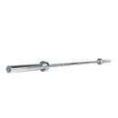 York 32002 2200MM Men's Elite Olympic Training Bar (20KG - 28MM)