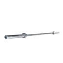 York 32004 2200MM Men's Elite Olympic Training Bar (20KG - 29MM)