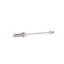 York 32032 International Ultra-Lite 6' Aluminum Bar