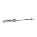 York 32112 7FT International Hard Chrome Bar (32MM, 1500# test bar)