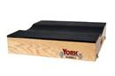 York Barbell 54259 Technique Box (each) 24