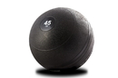 York 65245 45 lb York Slam Ball - Black