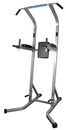 York Barbell 8701 Power Stand - VKR