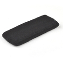 GOGO Thick Solid Color Headband / Sweatband (500 Pieces WHOLESALE LOT)