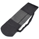 GOGO Yoga Mat Mesh Bag, Yoga Mat Carrier /Yoga Bag - Wholesale
