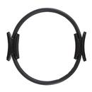 GOGO Pilates Magic Circle, 14 Inch Exercise Ring Wholesale