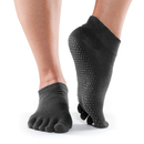 GOGO Full Toe Socks, Non Slip Yoga Socks - Wholesale