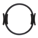 GOGO Pilates Exercise Fitness Ring, Magic Circle for Toning Thighs and Legs