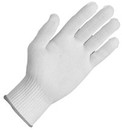 Zenport GN026 10 gram teturon gloves, priced per dozen pair