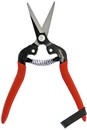 Zenport H300 Floral Shear w/Long Straight Blade