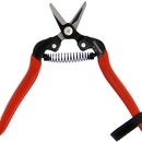 Zenport H301 Harvest Shear w/Short Straight Blade