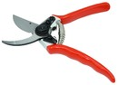 Zenport QZ411 Professional Pruner Classic 1 in. Cut 8.25