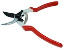 Zenport QZ413 Forged Aluminum Handle Professional Multi-Purpose Pruner