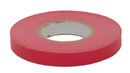 Zenport ZL0012R Small Red tape rolls of Tapener tape for the ZL99