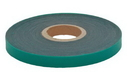 Zenport ZL0014-8MIL Large rolls of 8 ml green tape for the ZL100, 24 rolls per sleeve