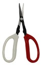 Zenport ZS105 Deluxe Garden Craft Scissors 6.5