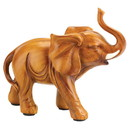 Accent Plus 13046 Lucky Elephant Figurine