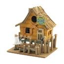 Songbird Valley 57070147 Yacht Club Birdhouse