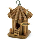 Songbird Valley 57070158 B &Amp; B Birdhouse