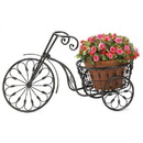 Summerfield Terrace 57070254 Bicycle Plant Stand