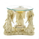 Fragrance Foundry 57070519 Angelic Trio Oil Warmer