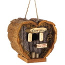 Songbird Valley 57071240 Love Birds Birdhouse