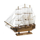 Accent Plus 57071809 Hms Victory Ship Model