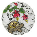 Zingz & Thingz 57074399 Turtle Garden Stone